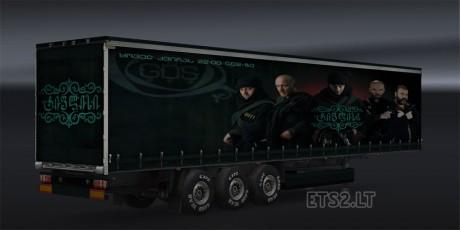 tiflisi-trailer