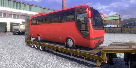 trailer-and-bus