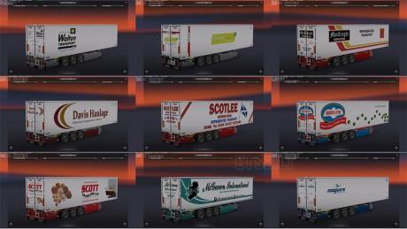 trailer-pack-4