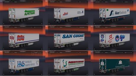trailer-pack-5