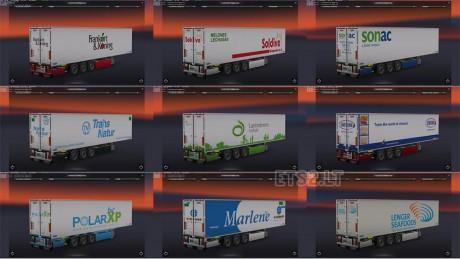 trailer-pack-6
