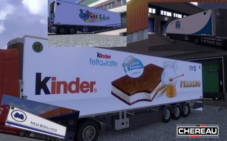 trailer-semi