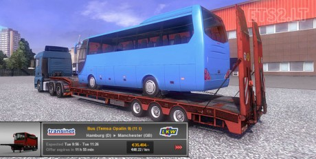 trailer-with-bus