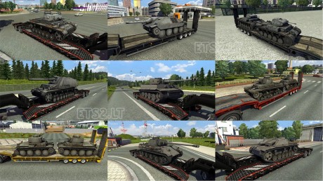 trailer-with-wot-cargo
