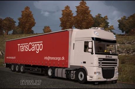 trans-cargo