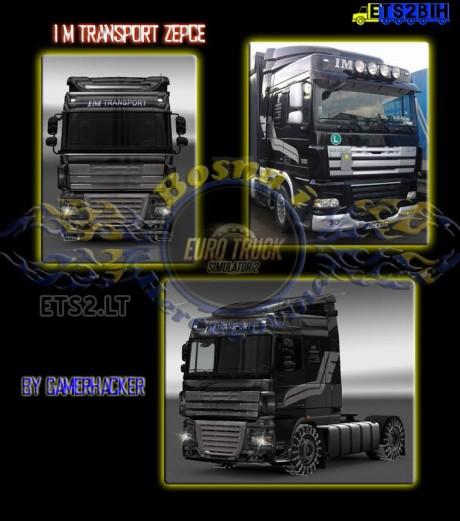 transport-skin