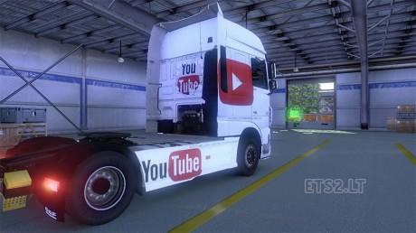 youtube-skin