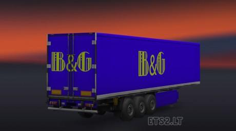 B&G-Krone-Coolliner-Trailer-2