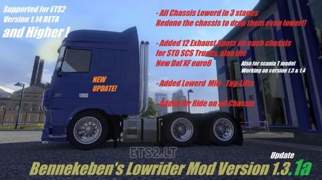 Bennekebens-Air-Lowrider-mod-v-1.3.1-a-1