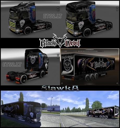 Black-Devil-Combo-Pack