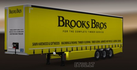 Brooks-Bros-Combo-Pack-2