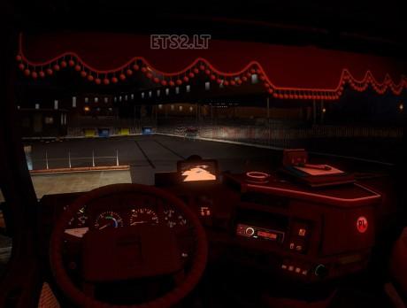 Colored-Interior-Lights-for-all-Trucks-v-4.0