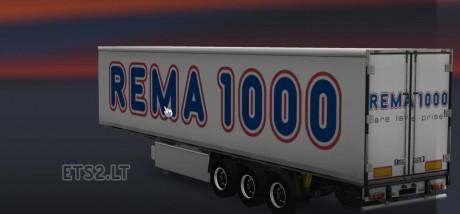 - Cooliner-Rema-1000-Trailer