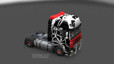 DAF-XF-Evil-and-Love-Skin-1