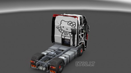 DAF-XF-Evil-and-Love-Skin-2