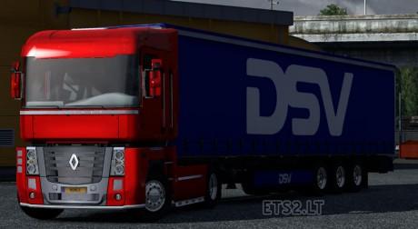 DSV-Trailer-1