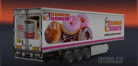 Dunkin-Donuts-Trailer-Skin