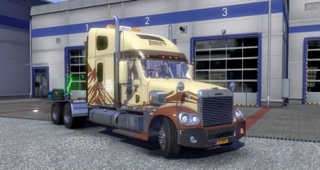 Freightliner-Coronado-Original-1