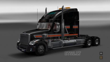 Freightliner-Coronado-Skin-2