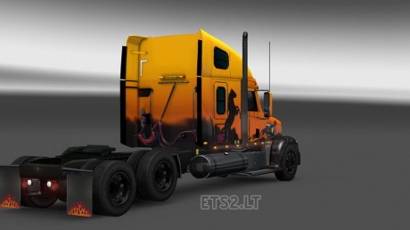 Freightliner-Coronado-Taglift