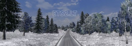 Frosty-Late-Early-Winter-Weather-v-4.0-1