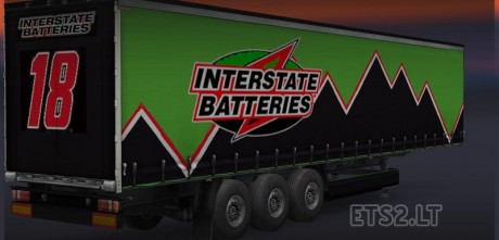 Interstate-Batteries-Trailer-Skin