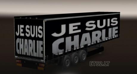 Je-Suis-Charlie-Trailer-1