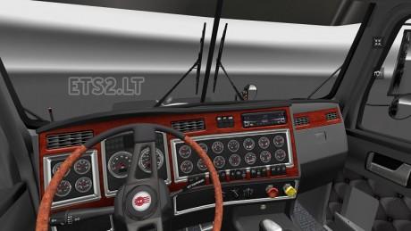 Kenworth-T-800-2