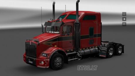 Kenworth-T-800-Skin-1