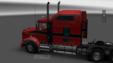 Kenworth-T-800-Skin-2