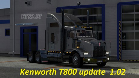 Kenworth-T-800-update-v-1.02