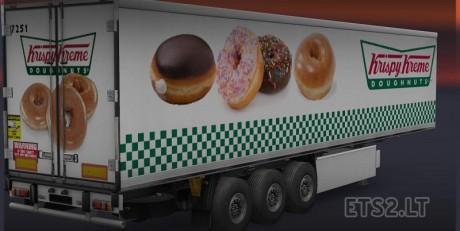 Krispy-Kreme-Trailer-Skin