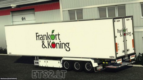 Krone-Frankort-&-Koning-Trailer
