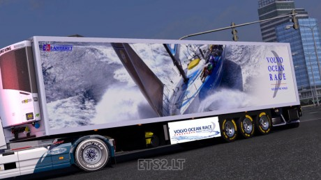 Lamberet-Volvo-Ocean-Race-Trailer-1