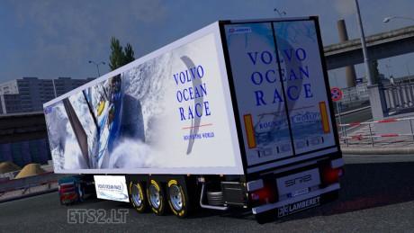 Lamberet-Volvo-Ocean-Race-Trailer-2