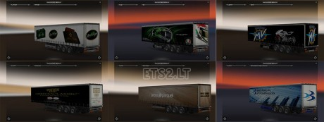Marchi-ITA-Trailers-Pack-v-1.5-1