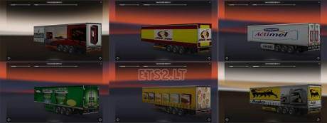 Marchi-ITA-Trailers-Pack-v-1.5-2