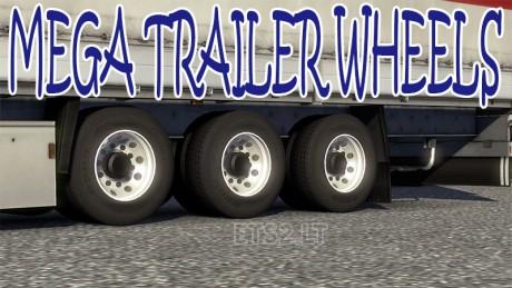 Mega-Trailer-Wheels-Pack-1