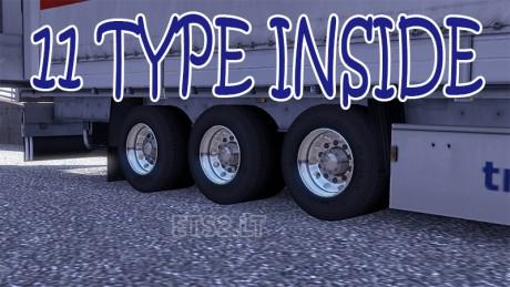 Mega-Trailer-Wheels-Pack-2
