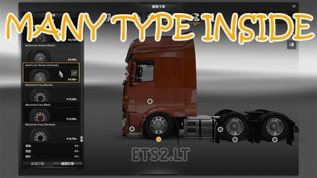 Mega-Truck-Wheels-Pack-1