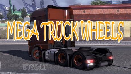 Mega-Truck-Wheels-Pack-2