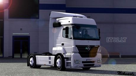 Mercedes-Benz-Axor-Edit-1