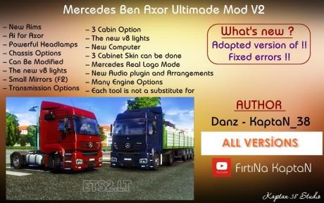 Mercedes-Benz-Axor-Ultimate- Mod-v-3.0