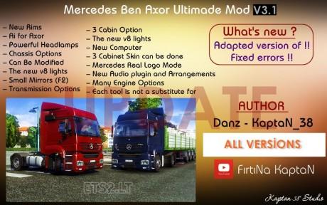 Mercedes-Benz-Axor-Ultimate-Mod-v-3.1