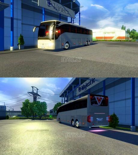 Mercedes-Benz-Tourismo-RHD-17-v-4.0-1
