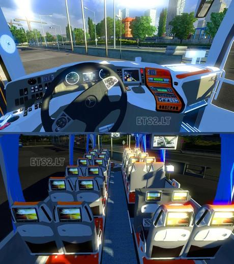 Mercedes-Benz-Travego-15-SHD-v-2.0-1