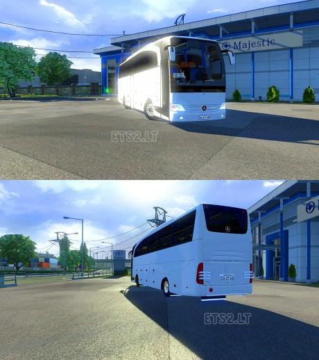 Mercedes-Benz-Travego-15-SHD-v-2.0-2