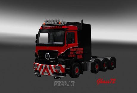 Mercedes-McIntosh-Skin-1