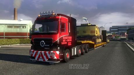Mercedes-McIntosh-Skin-2