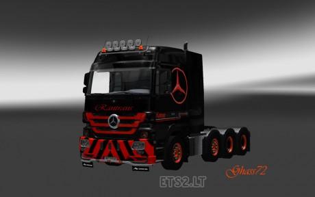 Mercedes-Rantrans-Skin-1